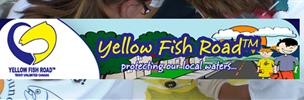 Yellow Fish Road (TM)